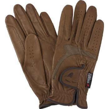 Catago Feel Leather Gloves
